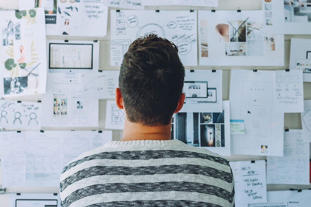 3 Reasons to Prioritise Market Research Starting Today