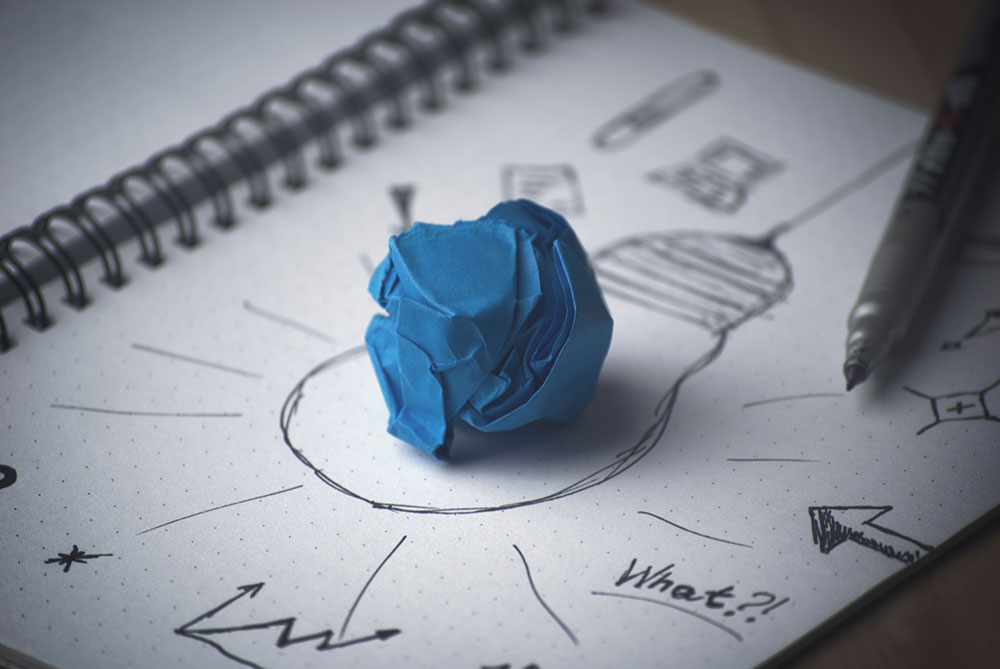 5 Reasons to Invest in a Brand Strategy