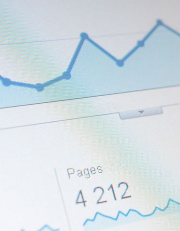 3 SEO Trends You Have to Follow In 2019