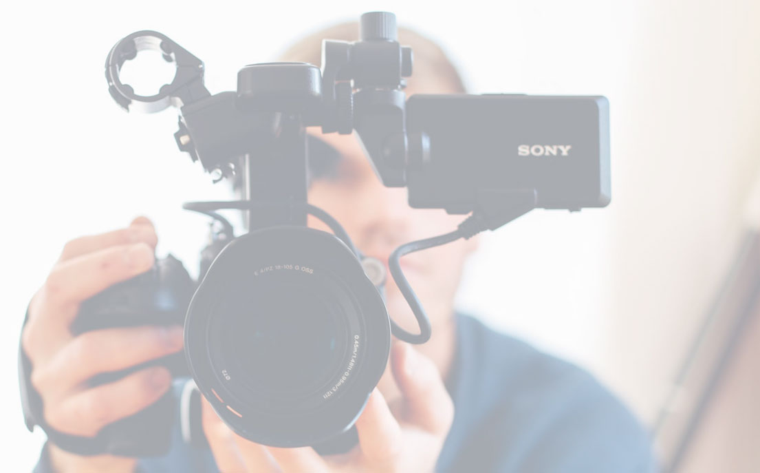 How to Effectively Use Video Marketing on LinkedIn